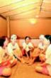 韓国の銭湯文化