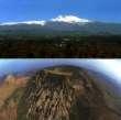 韓国で富士山より高い山はあるの?