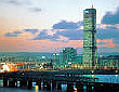 ソウルで一番高い建物といえば?