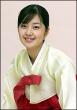 韓国で活躍している有名な日本人は?