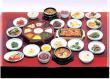 韓国食のマナーは日本とは全然違う!?