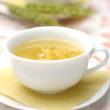 伝統茶Ⅰ-冬季風邪によく効く柚子茶