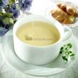 伝統茶Ⅲ-基礎体温アップ免疫力強化にはショウガ茶