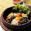 ビビンパの本場といえば韓国の全州!その味の秘密!