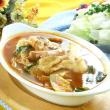 ちゃんぽんは 日本から 行ったのになぜ中華料理?