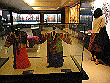 ソウルの裏通り観光ー 韓国刺繍博物館