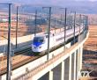 日本人だから得する列車の旅