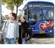 気軽にソウル周遊を楽しむなら「ソウルシティーツアーバス」!